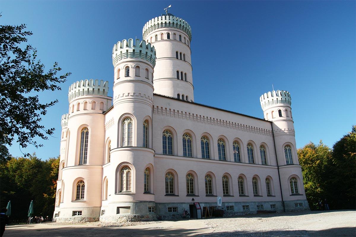 Jagdschloss_Granitz