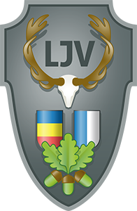 Logo_LJV