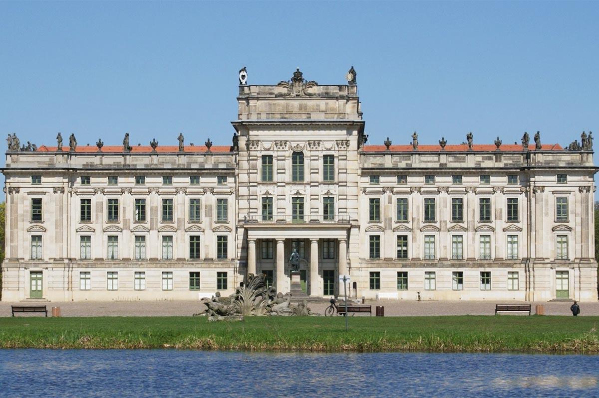 Schloss_Ludwigslust