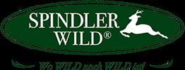 logo spindler wild komplett grün-weiss