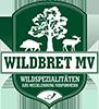 wildbret-mv